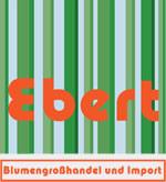 Ebert Blumen